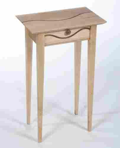 Silkenson Ocassional Table