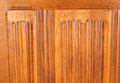 Linenfold Panel